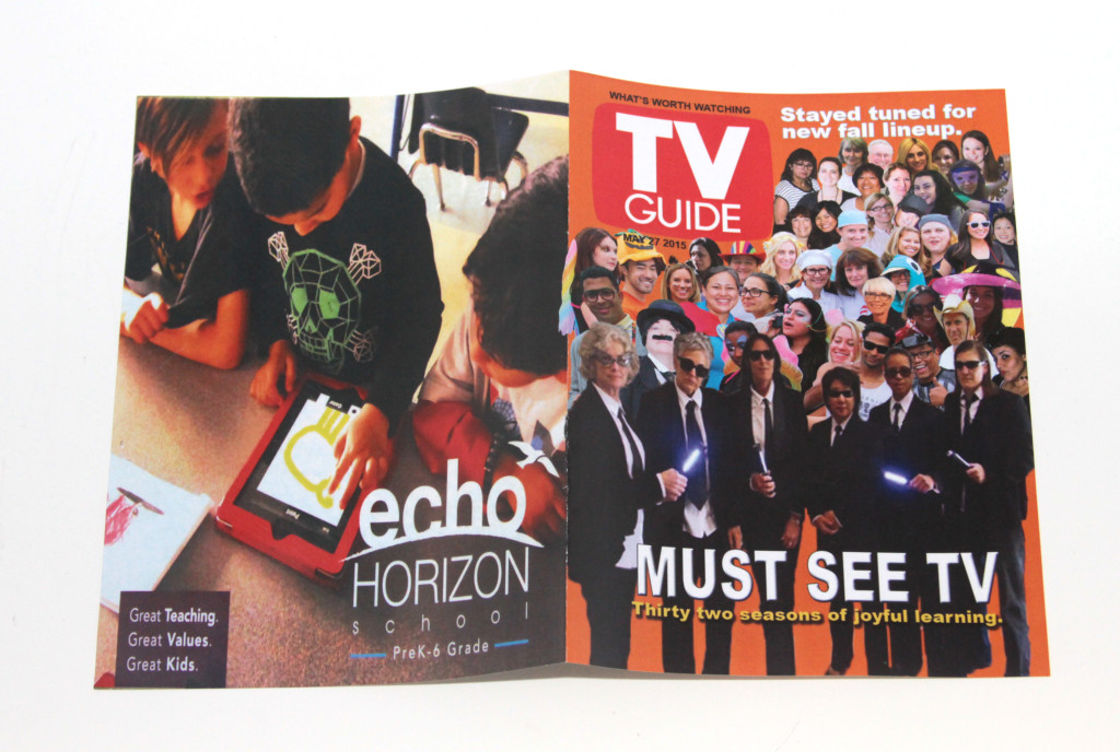 Echo-TV-Guide-2